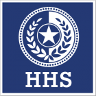 Texas Health & Human Services Agencies